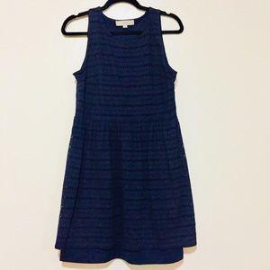 Ann Taylor Loft casual dress